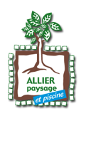 Allier Paysage et Piscine